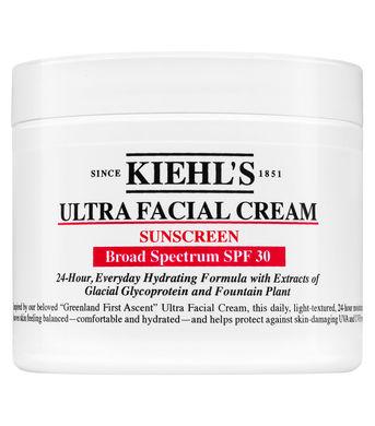 Kiehl's SPF Ultra Facial Cream