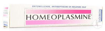 Homeoplasmine.jpg