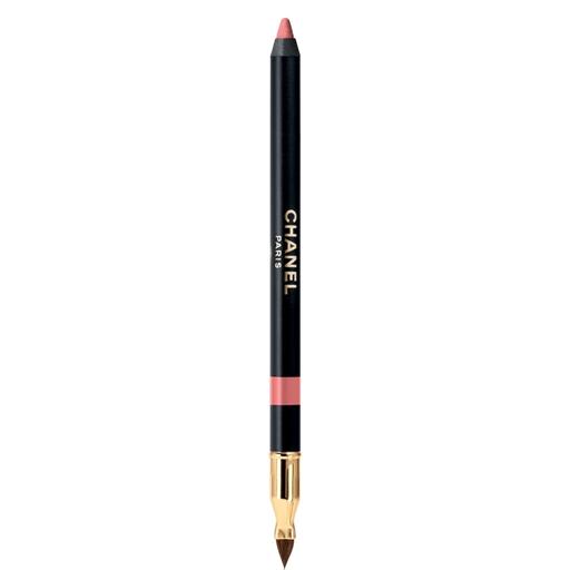 Chanel Le Crayon Lèvres