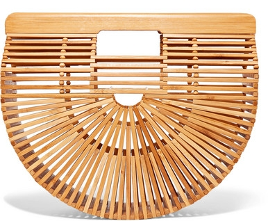 Cult Gaia bamboo purse.jpg