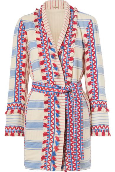 Dodo Bar Or jacket.jpg