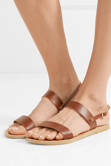 Ancient Greek Sandals.jpg