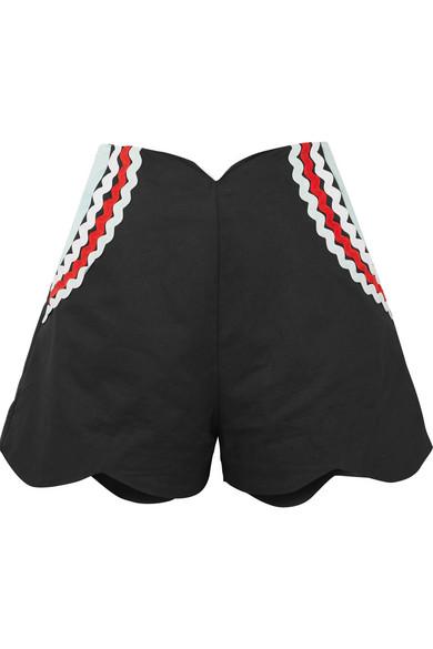 Paper London Cotton Shorts.jpg