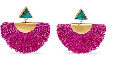 Katerina Makriyianni Earrings.jpg