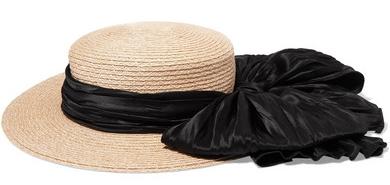 Eugenia Kim Sun Hat.jpg