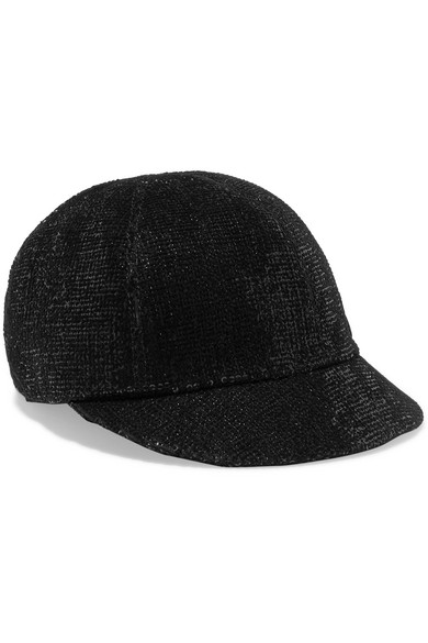 Maison Michel hat.jpg