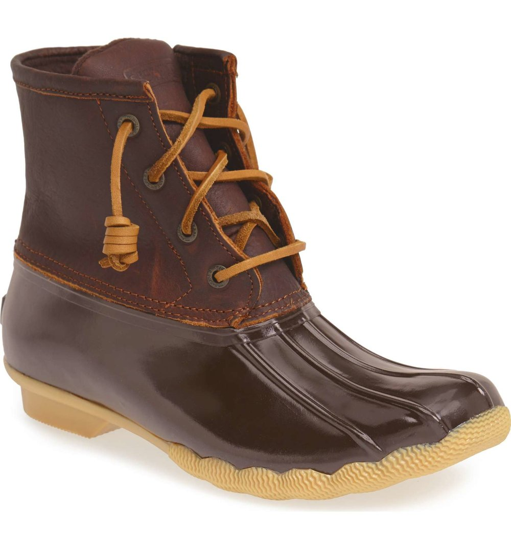 Sperry Salt Water Boot.jpg