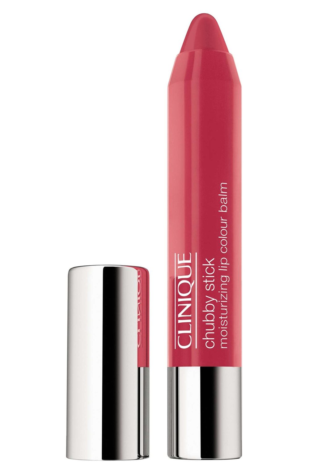 Clinique Chubby Stick Mighty Mimosa.jpg