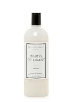 Whites Detergent.jpg