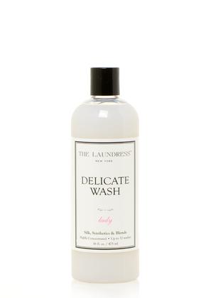 Delicate Wash.jpg