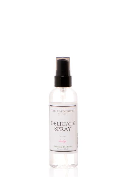 Delicate Spray.jpg