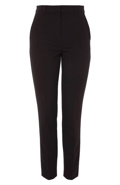 Topshop High Waisted Trousers