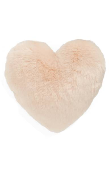 https://m.shop.nordstrom.com/s/nordstrom-at-home-cuddle-up-faux-fur-heart-accent-pillow/4328244