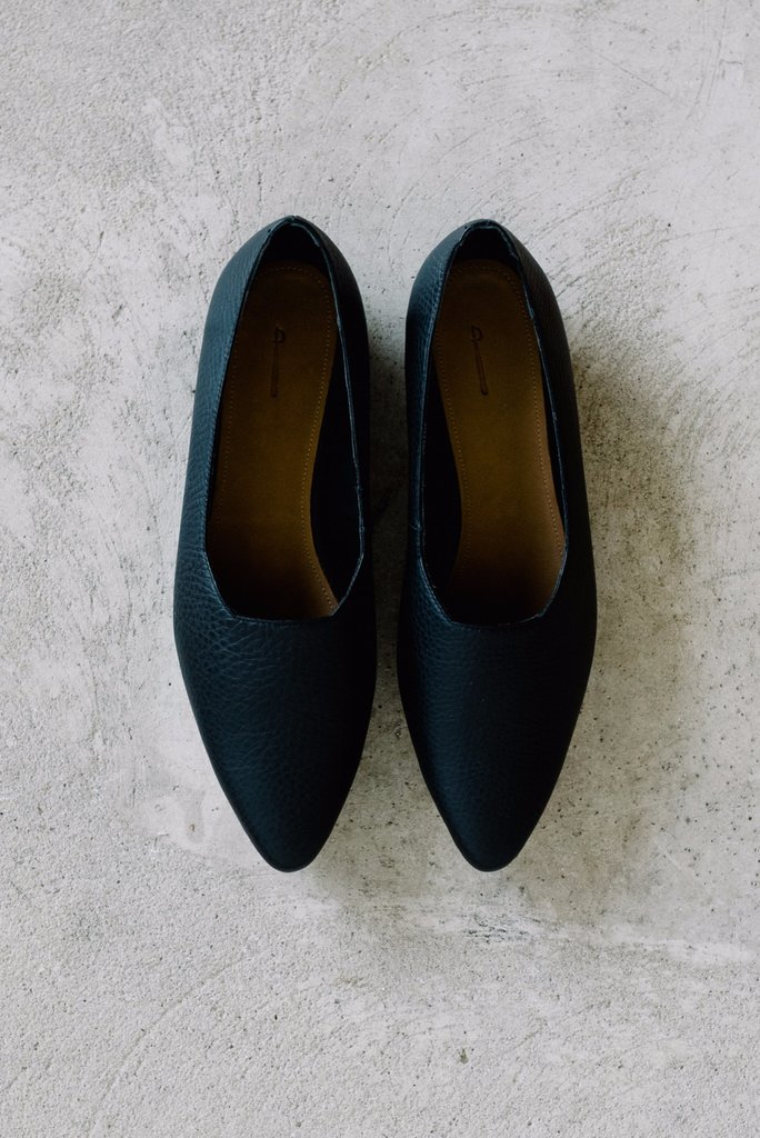 Palatines Loafers.jpg