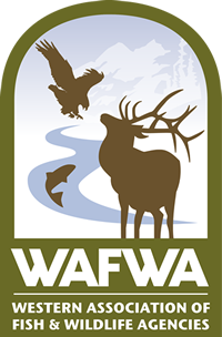 WAFWA-logo.png