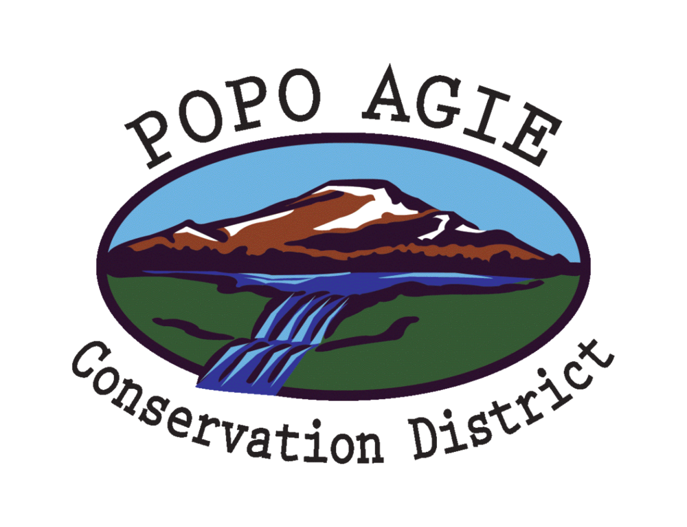 Popo Agie Conservation District