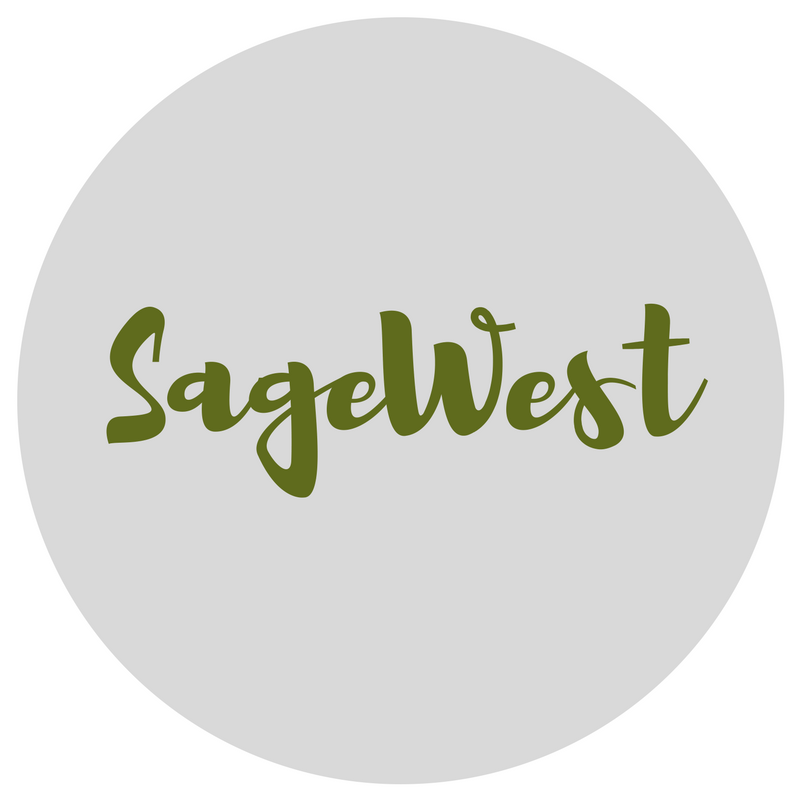 SageWest.png
