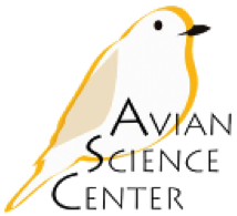 Avian Science Center Audubon