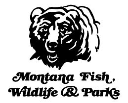 Montana Fish Wildlife and Parks