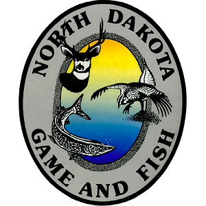 North Dakota Game and Fish