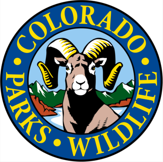 Colorado Parks and Wildlife