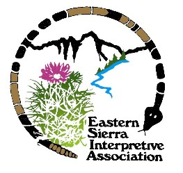 eastern sierra interpretive association.jpg