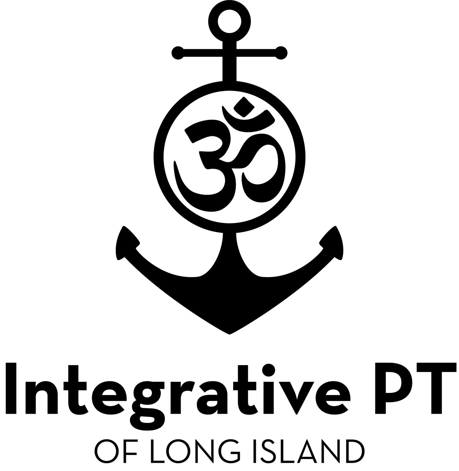 Integrative Physical Therapy of Long Island
