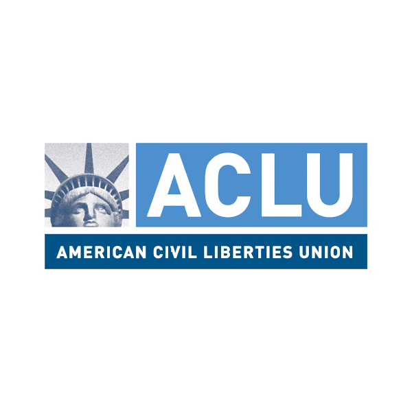 aclu-blue-logo.png