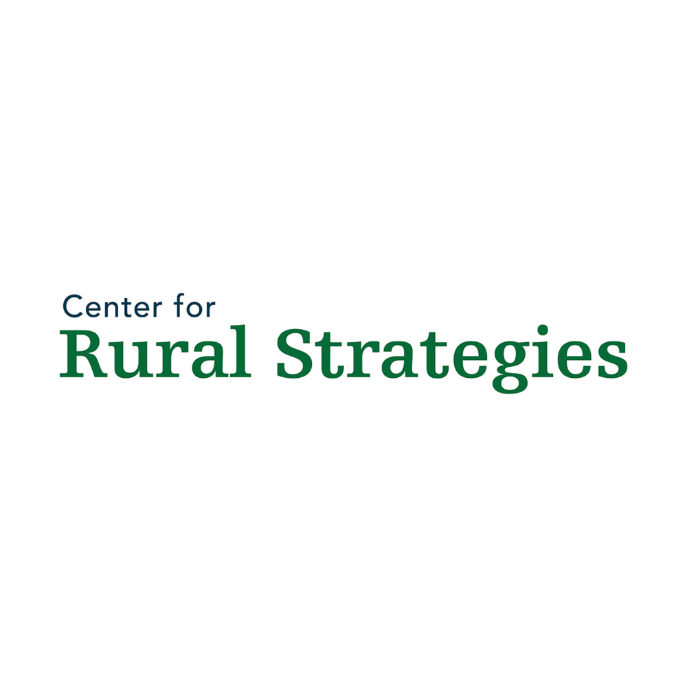 center-for-rural-strategies-logo.png