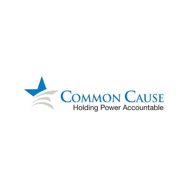 common-cause-Logo.png