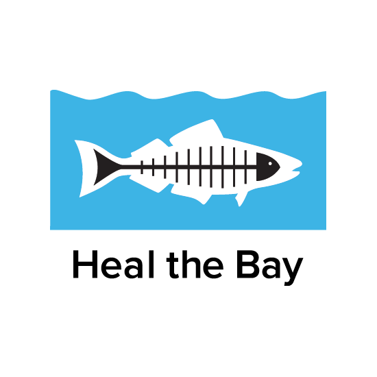 heal-the-bay-logo.png