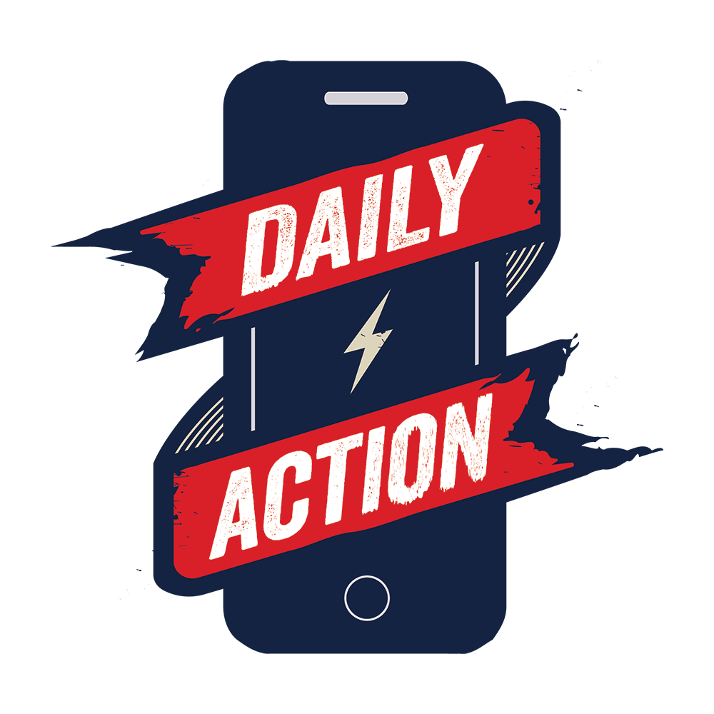 daily-action-logo.png