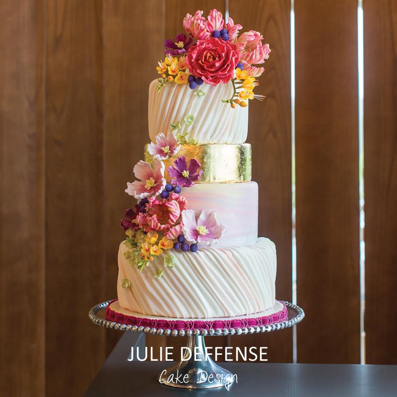Julie-Deffense-gardenofeden.jpg