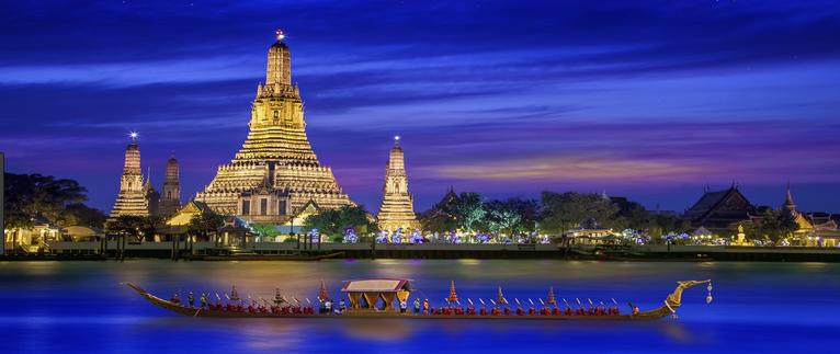1 Bangkok Wat Arun Temple 1 .png