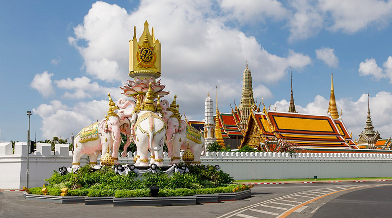 1 website bangkok temple.png