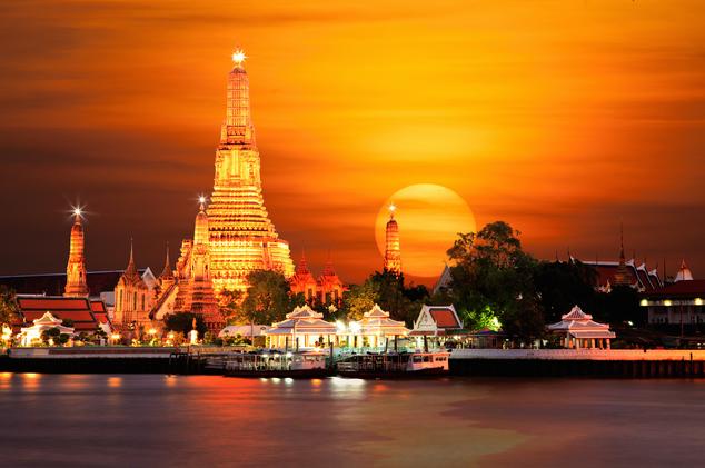 1 website Bangkok Wat Arun .png