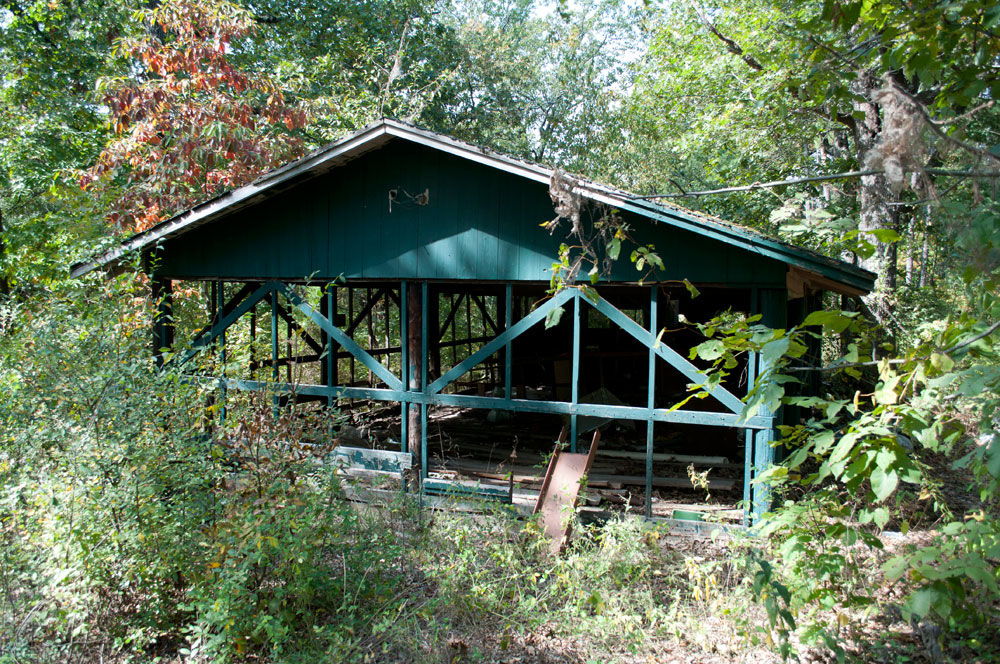 Camp-Scott-Billy-027.jpg