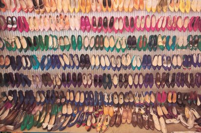 imelda-marcos-shoes-many