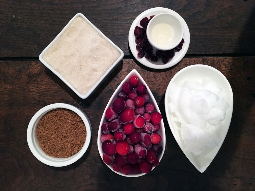 Cranberry-Sugar-Scrub-Ingredients-e1454314485114.png
