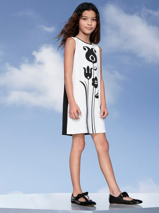 Victoria-Beckham-Target-Collection