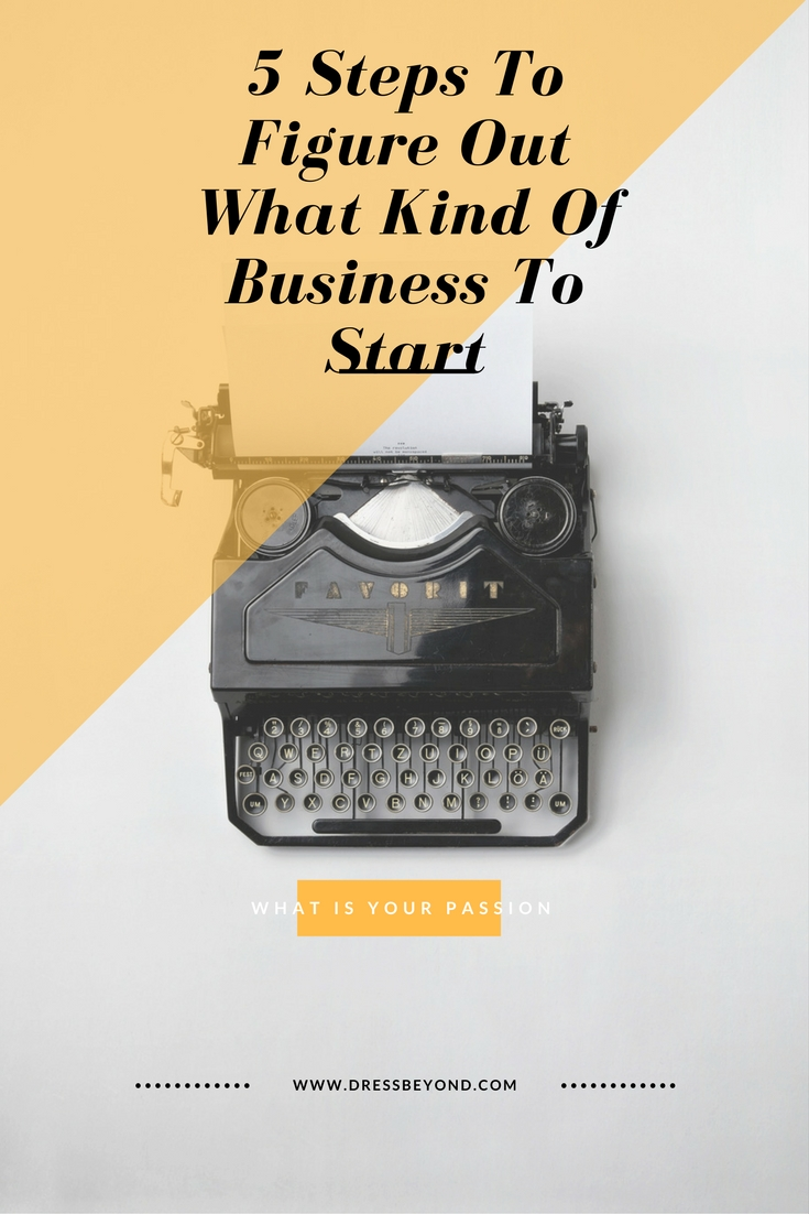 5-steps-to-figure-out-what-business-to-start