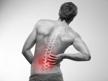 CBD-back-pain