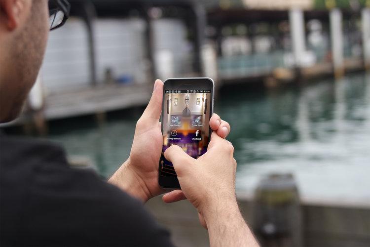 Advantages of Mobіle Apps for Small Busіnesses - Image 2