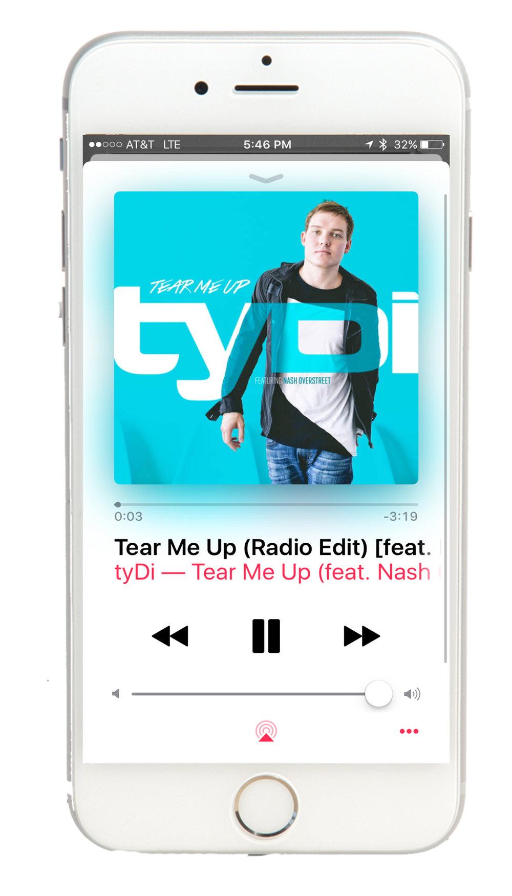 TydiPhone.jpg
