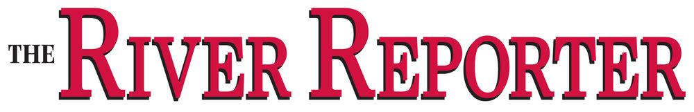 River Reporter logo 2009 large.jpg