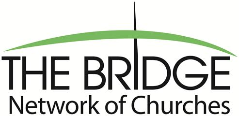 bridge-network-logo.jpg