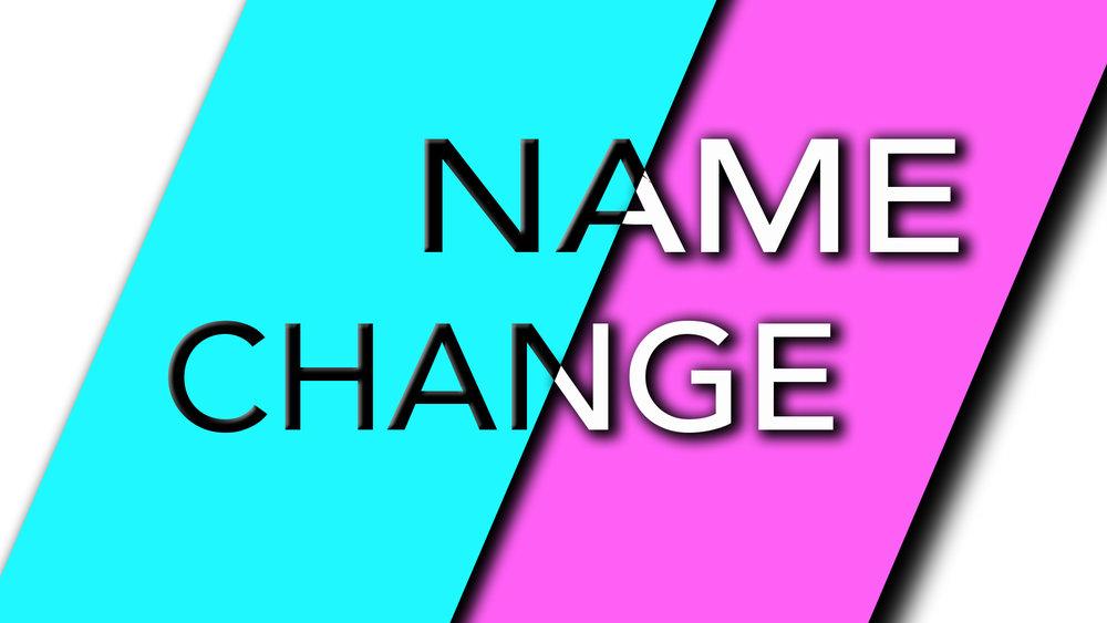 Name Change Graphic.jpg
