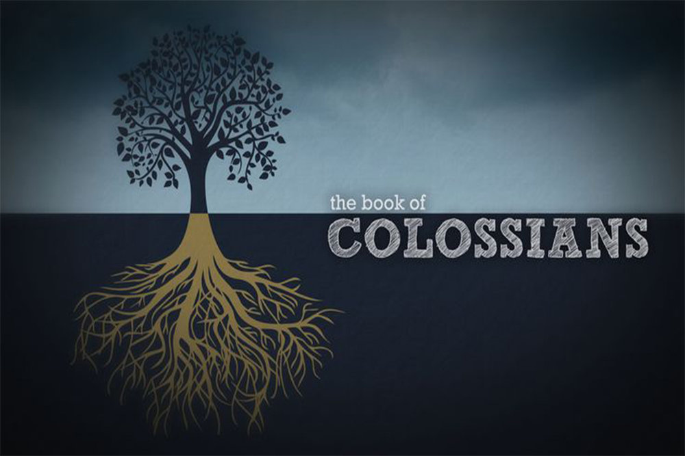 Colossians 2.0 Graphic.jpg