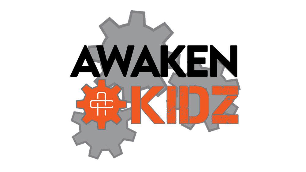 Awaken Kidz Slide.jpg