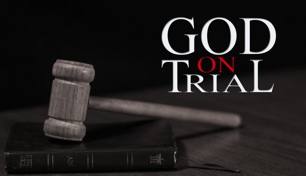 God on Trial Graphic.jpg
